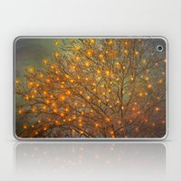 Magical 02 Laptop & iPad Skin