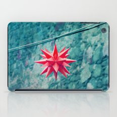 stelo iPad Case