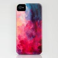 Reassurance iPhone (4, 4s) Slim Case