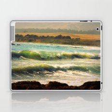My Favorite Place Laptop & iPad Skin