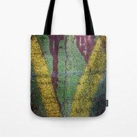 Arts Tote Bag