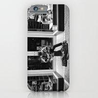 Street Solo iPhone 6 Slim Case