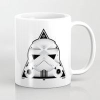 501st Legion Mug