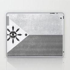 Happy Independence Day Laptop & iPad Skin