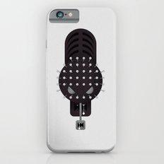 Alien / Pinhead Slim Case iPhone 6s