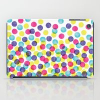 Surprise! iPad Case