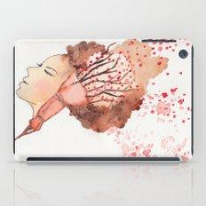 Just peachy iPad Case