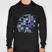 Living In A Box (global)… Hoody