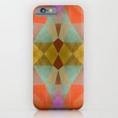 Justo7 Slim Case iPhone 6s