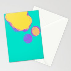 551 Stationery Cards