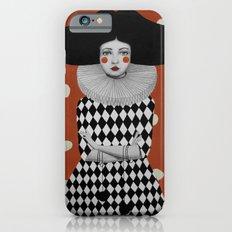 Rodinia iPhone 6 Slim Case