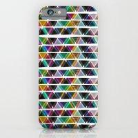 ∆ VII iPhone 6 Slim Case