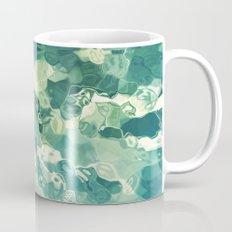 Fluidity #3 Mug