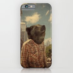 Mr. Downtown iPhone 6 Slim Case