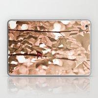 Dappled Sun Laptop & iPad Skin