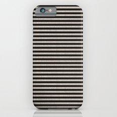 Stripes. Slim Case iPhone 6s