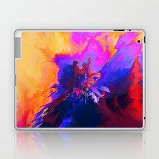 Nektá Laptop & iPad Skin