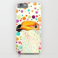 Mirza iPhone 6 Slim Case