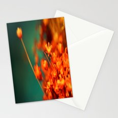 The Piper is Calling Stationery Cards