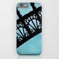 Electrify iPhone 6 Slim Case