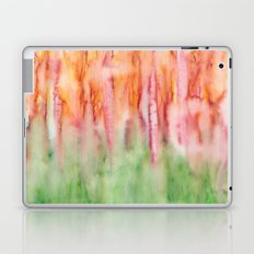 Firey Forest Laptop & iPad Skin