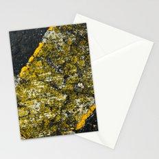 asphalt 3 Stationery Cards
