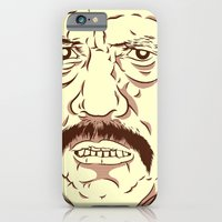 Don't Fuck With The Wron… iPhone 6 Slim Case