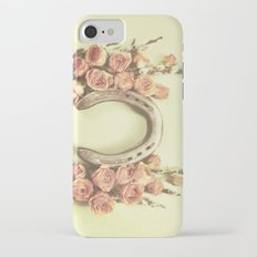 Good luck iPhone 7 Slim Case