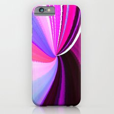Candy Lover Slim Case iPhone 6s