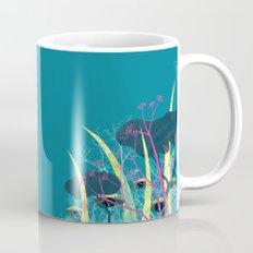 la foresta di circe Mug