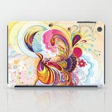 Phoenix iPad Case