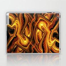 Bold Laptop & iPad Skin