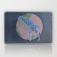 Out of Reach Laptop & iPad Skin