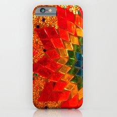 Celebrate Slim Case iPhone 6s