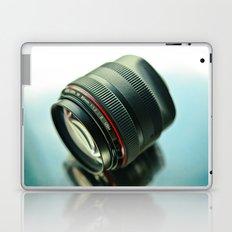 85mm f/1.2L Laptop & iPad Skin