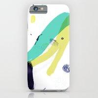 +∆+ iPhone 6 Slim Case