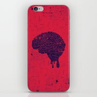 My Gift To You I iPhone & iPod Skin