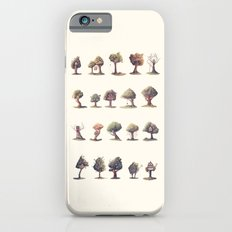 Neighbourhood iPhone 6 Slim Case