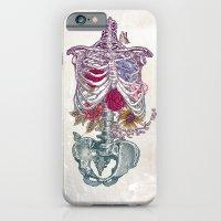 La Vita Nuova (The New L… iPhone 6 Slim Case
