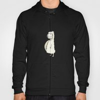 Sheep's Clothing Hoody