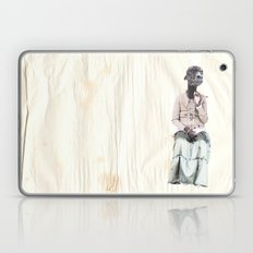 Smoker Camel | Habana Laptop & iPad Skin