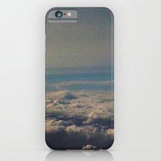 Above I iPhone 6s Slim Case