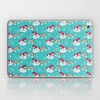 Official Unicorn Club Laptop & iPad Skin
