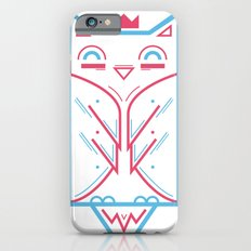 Hoo! Slim Case iPhone 6s