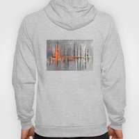 Levels -  (from Original… Hoody