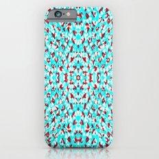 Fun love  iPhone 6 Slim Case