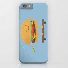 Fast Food Slim Case iPhone 6s