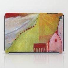 Pueblo iPad Case