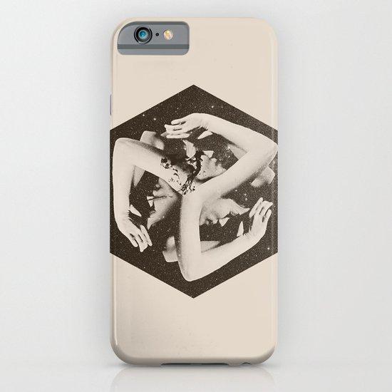 BOX iPhone & iPod Case