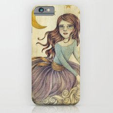 Wishes iPhone 6 Slim Case